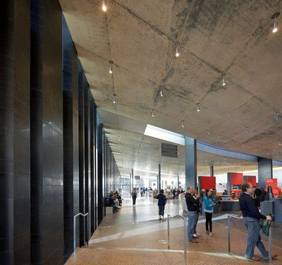 16007_Giant_s-Causeway-Visitor-Information-Centre-compressor.jpg