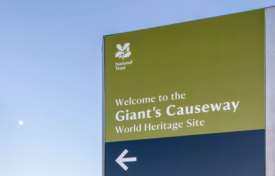 Giants-Causeway-Official-guide-Visitors-Centre-Signage-Jill-Tate-Courtesy-National-Trust-compressor-Copy.jpg