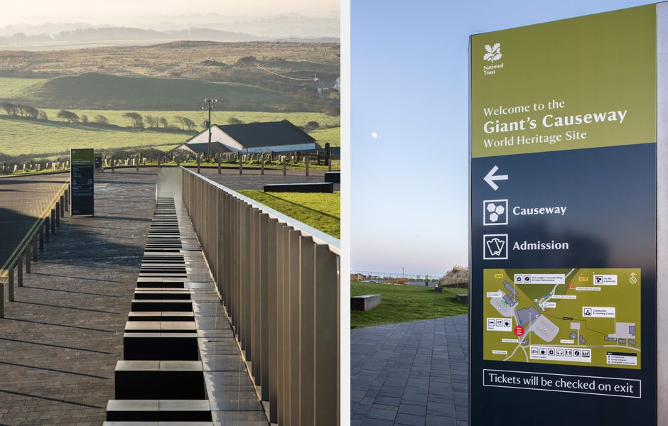 Giants-Causeway-Officlai-Guide-Visitors-Centre-Signage-Jill-Tate-Courtesy-of-National-Trust-compressor-Copy.jpg