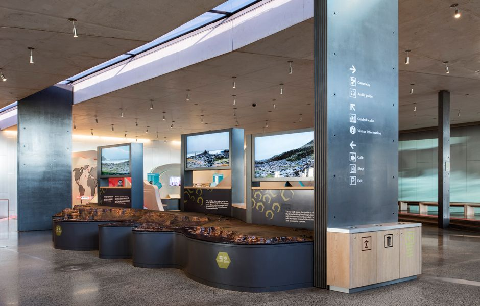Giants-Causeway-official-guide-Visitors-Centre-Interior-Jill-Tate-Courtesy-of-National-Trust-compressor-Copy.jpg