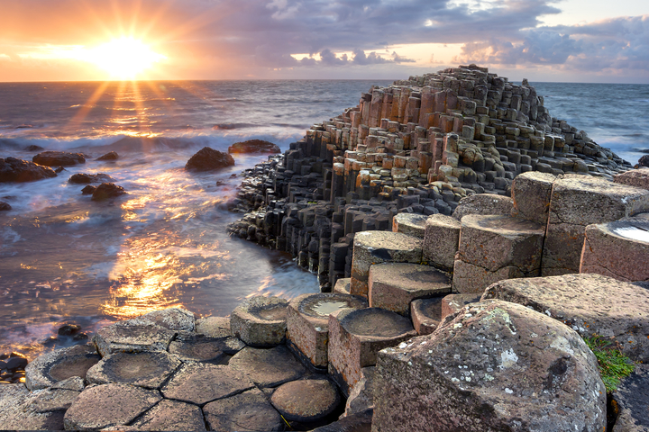 The-Giants-Causeway-Official-Guide-on-Ireland-Causeway-Coast-looking-out-towards-the-seas.jpg