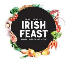 Irish Feast small logo
